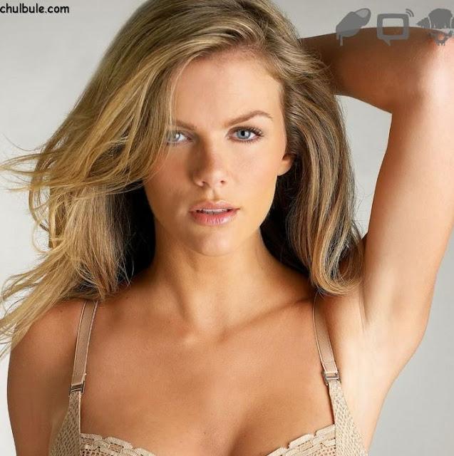 Western Beauties  Celebrities  Fun-2024