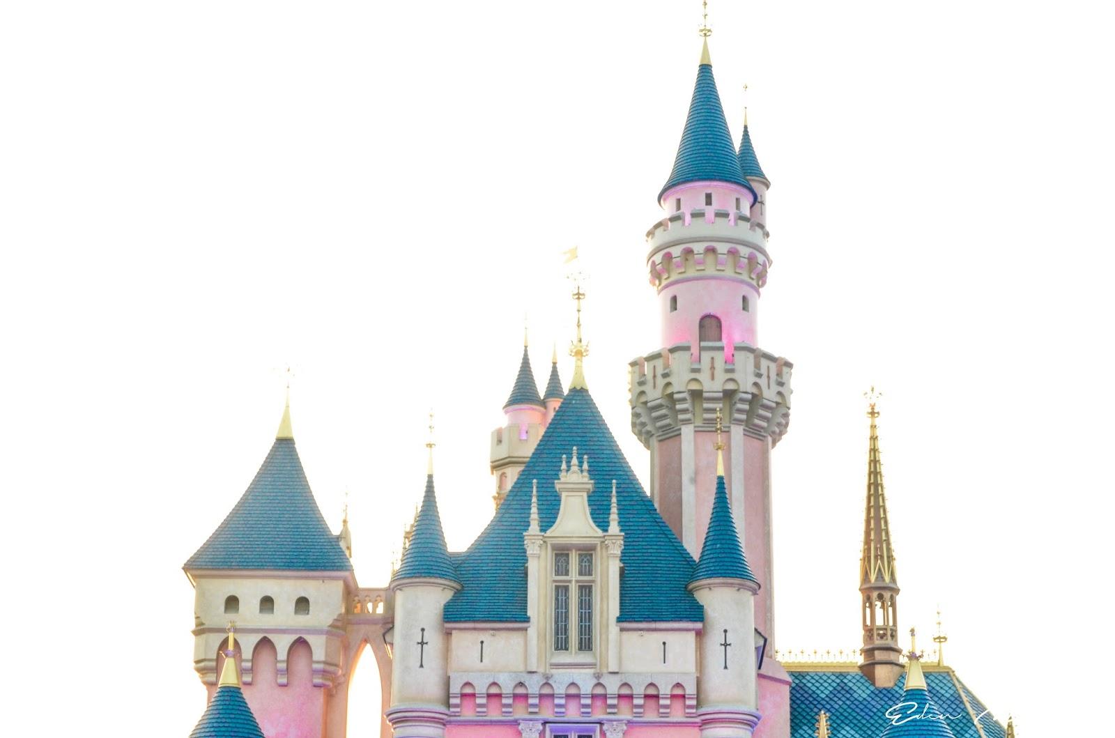 Uncovering-Eden-Hong Kong-Disneyland-09