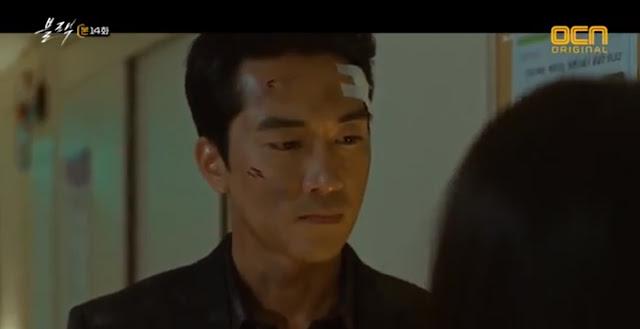 drama-korea-black-episode-14-subtitle-indonesia