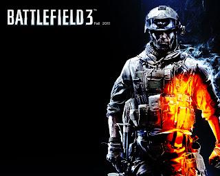 battlefield 3 game free download full version