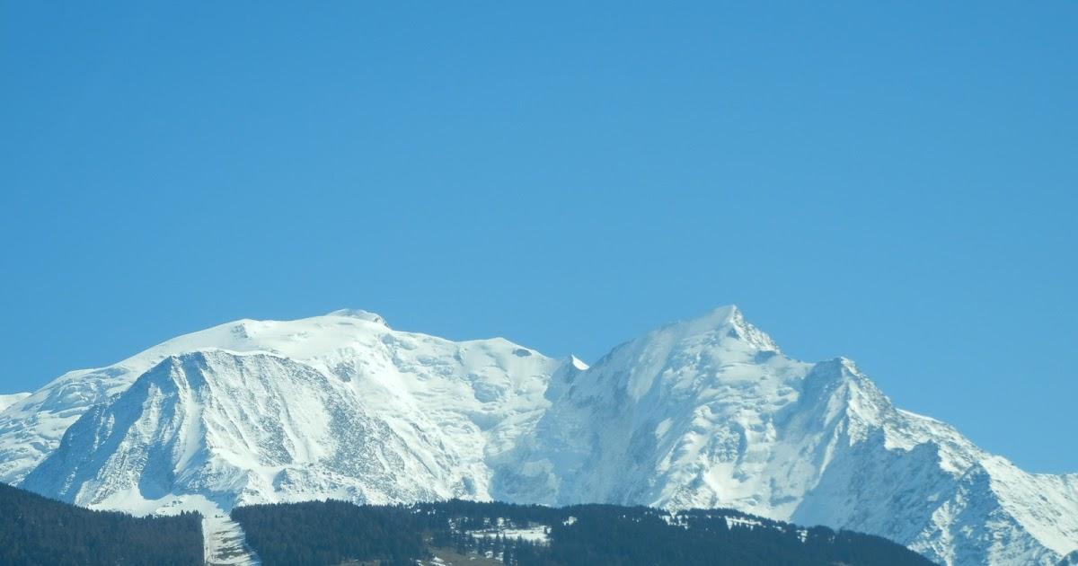 Sveitsissä