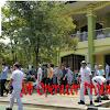 Job Operator Produksi 2017 di Cikarang - PT Showa Indonesia Mfg