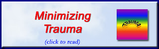 http://mindbodythoughts.blogspot.com/2013/05/trauma-in-conversion-disorder.html