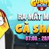 Game Gunny Mobi Ra Mắt Gà Shanks
