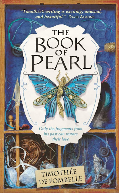 https://www.goodreads.com/book/show/29069892-the-book-of-pearl