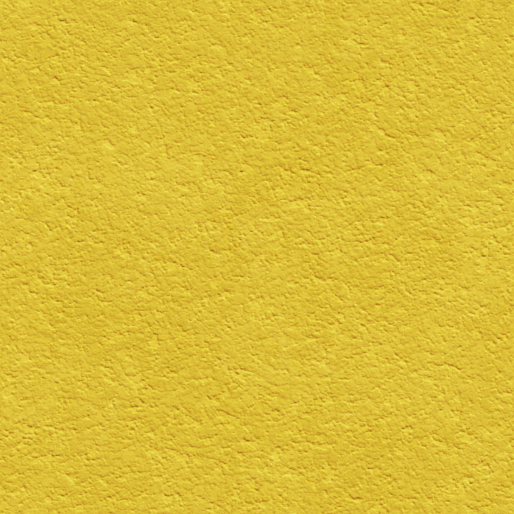 High Resolution Seamless Textures Yellow Wall Paint