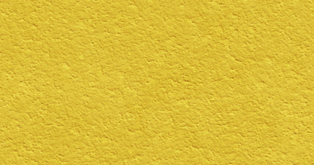 High Resolution Seamless Textures: Yellow wall paint ...