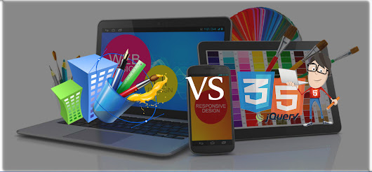 Company vs Freelancer - Website Design & Development ~ Web Design in Chandigarh | Expert Web Designer India