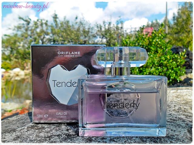 tenderly-oriflame-woda-toaletowa-edp-edt-perfumy-opinie-blog-cena