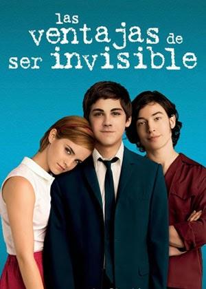 las-ventajas-de-ser-invisible-poster-201