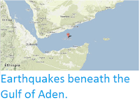 http://sciencythoughts.blogspot.co.uk/2013/07/earthquakes-beneath-gulf-of-aden.html