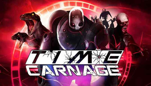 free-download-time-carnage-pc-game