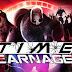 Time Carnage PC Game Free Download