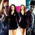 Piores adaptações literárias para o cinema | BEDA #3