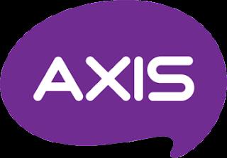 Cara Cek Bonus Axis dengan Benar