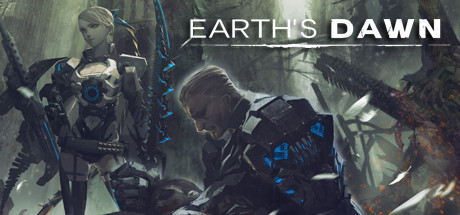 Descargar Earth's Dawn PC Full Español