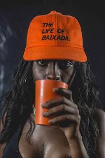 Shopping Grande Rio apoia Cena BXD no lançamento da coleção 'The Life of Baixada'