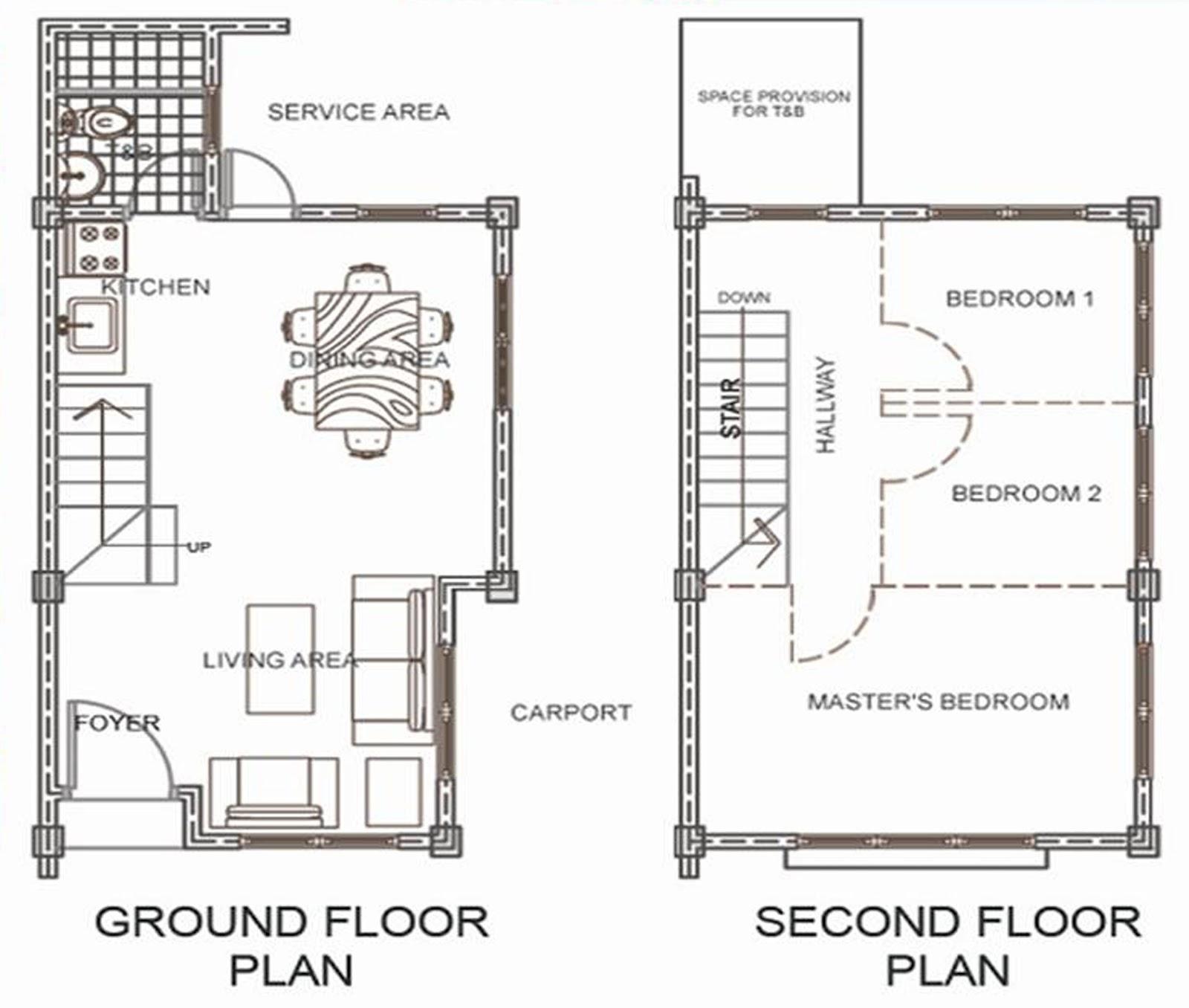 Colorado Homes Bohol