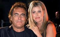 Al Bano: «Con Loredana Lecciso amore finito 13 anni fa», ma la sua dichiarazione fa scoppiare un giallo