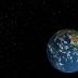 Δες πως ήταν η γειτονιά που μένεις πριν εκατομμύρια χρόνια