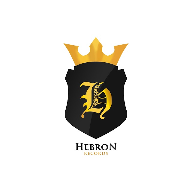 Gospel Singer, Clifford launches record label, HEBRON Records