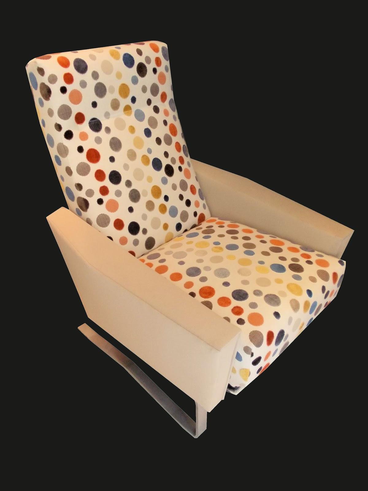 Renat 39 art relax art d co for Impermeabilisant canape tissu