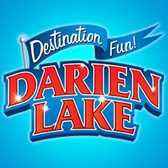 Dariens Logo