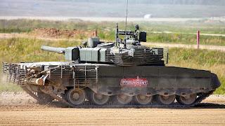 T-90M Proryv-3