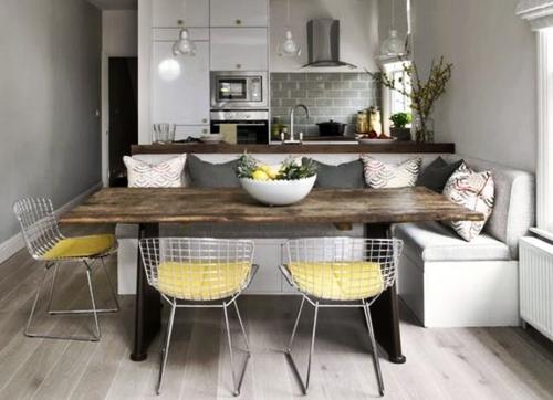 image-design-interior-space-dining-style-minimalist-home-interior-Lampung