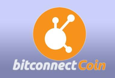 bitconnect coin coinmarketcap