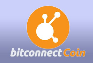 bitconnect coin bcc