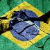 O Evangelho de Lula