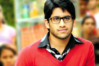 Naga chaitanya Hit and Flop Tollywood movies List