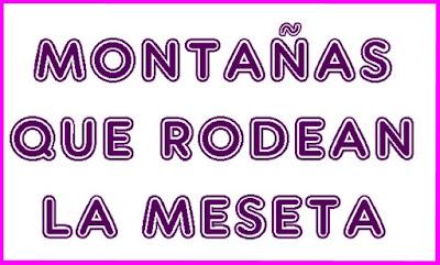 http://cplosangeles.juntaextremadura.net/web/sexto_curso/sociales_6/montanas_rodean_6/montanas_rodean_6.html