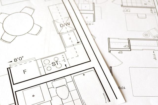 إعلان عن توظيف مهندس معماري في مؤسسة تسيير خدمات المطار ولاية قسنطينة
