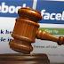 Departamento de Justiça pede juiz para forçar o Facebook a descriptografar o Messenger