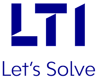 LTI JavaScript Most Frequently Asked Latest Interview Questions Answers