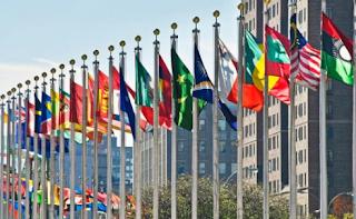 Penyelesaian-Sengketa-Internasional