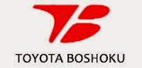 <img alt='Lowongan Kerja Toyota Bhosoku Indonesia' src='Blog Siloker Cikarang.png'/>