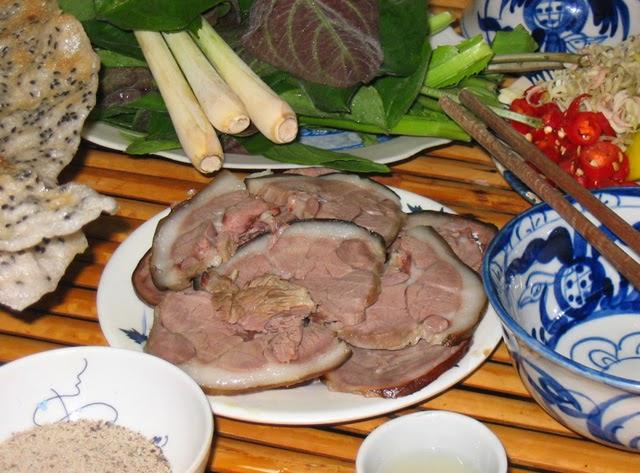 meo-vat-chua-tri-vo-sinh-bang-thuc-pham1