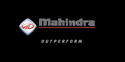 mahindra navistar logo