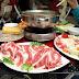 Thưởng thức YANG buffet lẩu bò Mỹ 99k - Số 5 ngách 40 ngõ 91 Nguyễn Chí Thanh, Ba Đình, Hà Nội