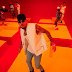 Video: Chris Brown - Questions