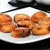 Tortillas de Maíz con Tinapa de Chochos