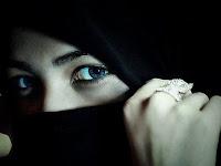 Muslimah Wajib Tahu! 13 Aurat ini Sering Disepelekan Oleh Kebanyakan Wanita Jaman Sekarang
