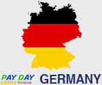 Payday Loans Germany - Instant Payday Loans - Easy Payday Loans