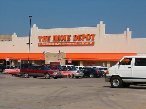 Home Depot Holiday Hours Open Closed In 2017 United Home