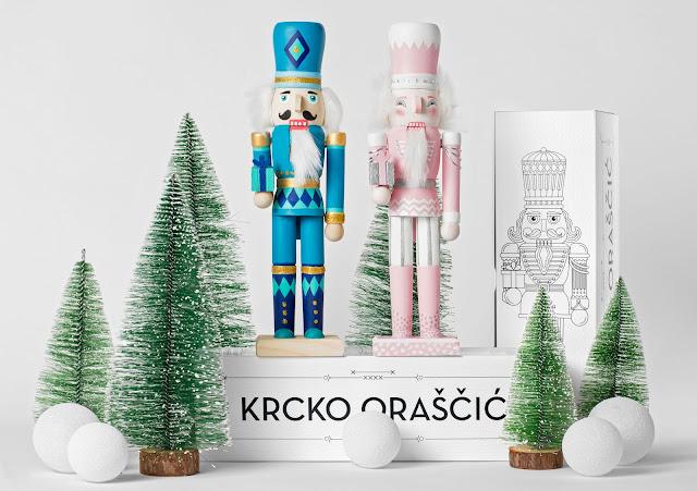 hop-dung-do-choi-go-krcko-orascic