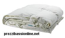 Ikea Cuscino Gosa Vadd.Prezzi Bassi Online Come Lavare Il Piumino Ikea O Di Altre Marche