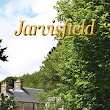"JUST PUBLISHED -- ""JARVISFIELD"" -- Book #3 of The Macquarie Series"